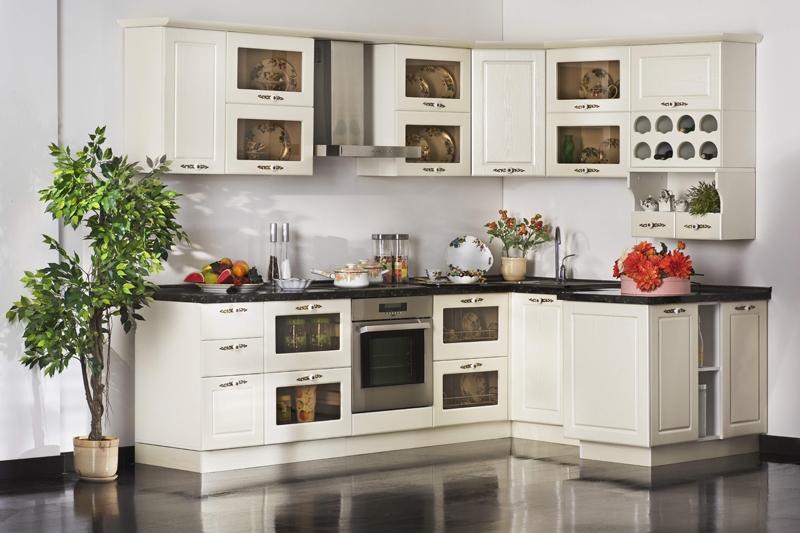 Кухни черноземья фото