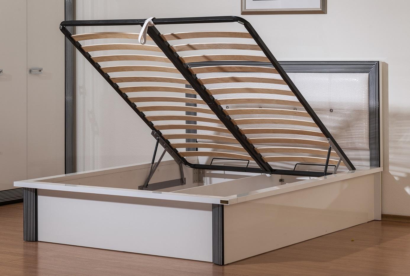 Мебельная фабрика 21 век Санкт 22